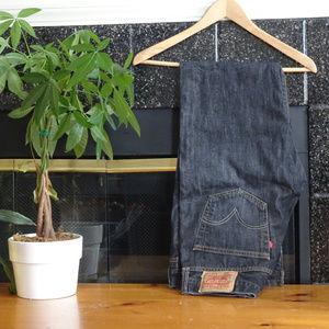 Levi's Jeans 32/31